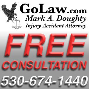 Get a FREE Legal Consultation!