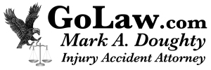 Mark A Doughty - Injury Accident Lawyer - Golaw.com