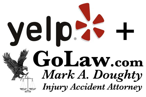 YELP+GoLaw.com