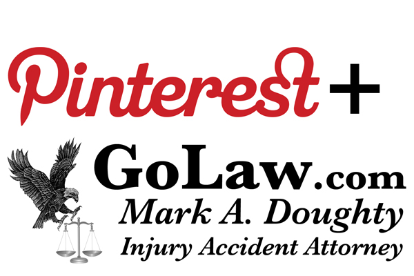 GoLaw.com Photos, Logos, and Videos are online at http://Pinterest.com/DoughtyLaw
