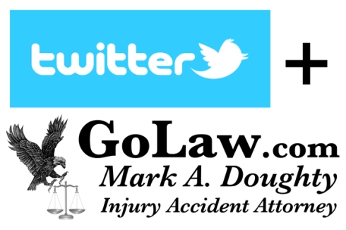 ACCIDENT INJURY ATTORNEY