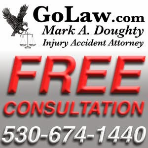 Get a FREE LEGAL CONSULTATION from http://GoLaw.com
